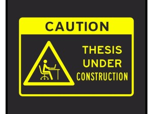 caution_thesis_under_construction_yellow_text_tshirt-rc67d37d354024f97bfea3037d30d0683_f0yq2_1024